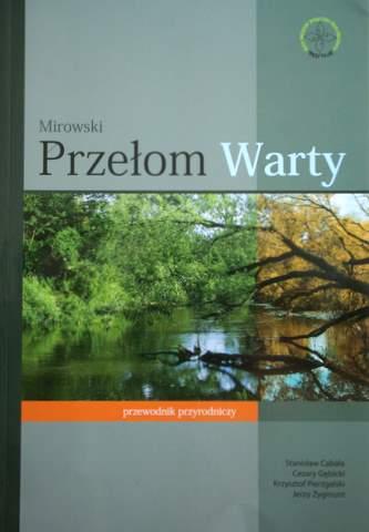 Mirowski Przełom Warty