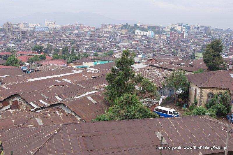 Addis Abbeba Etiopia ethiopia