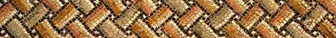 Grecja mozaika