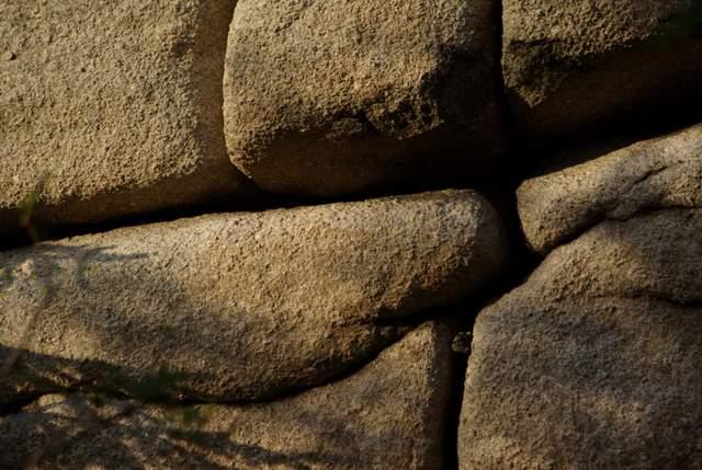Kukułcze skały, Karkonosze