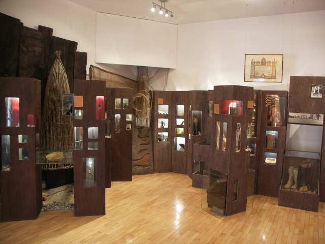 Muzeum w Ostrołęce