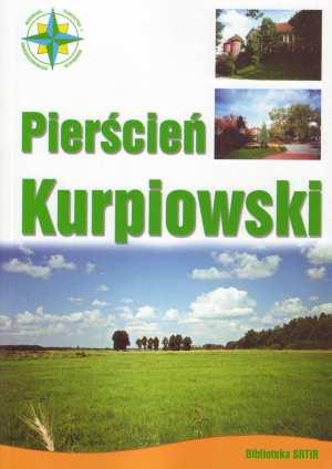 Pierścień Kurpiowski