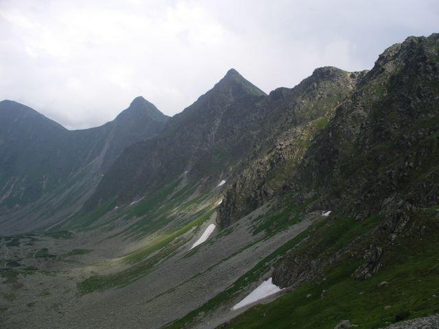 Dolina Smutna