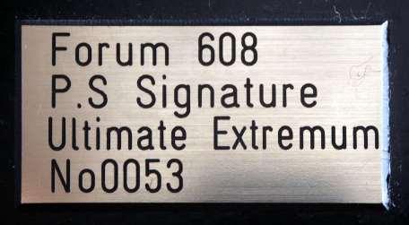 Forum608