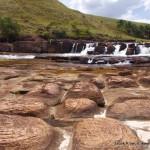 wodospad-Soroape