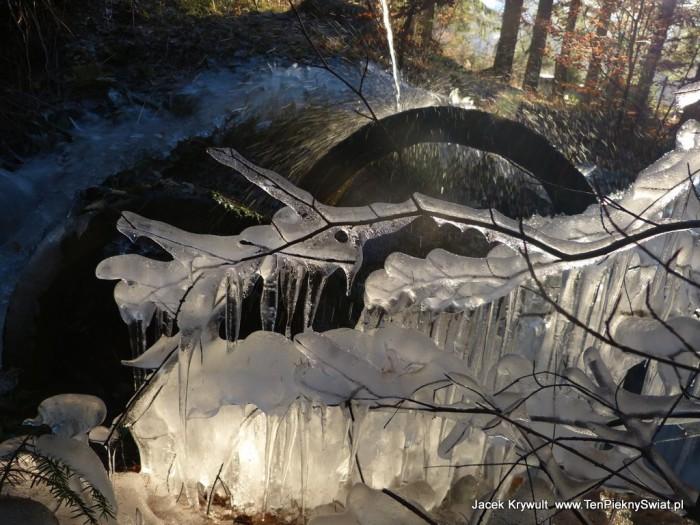 powstawanie lodu 2